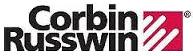 corbinrusswin